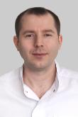 Александров Сергей Геннадьевич