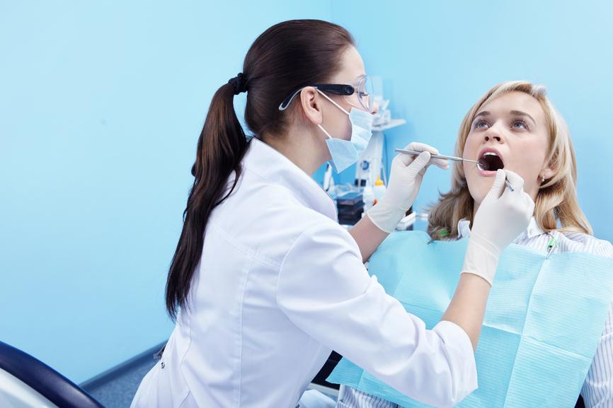 удаление зубов при беременности.jpg